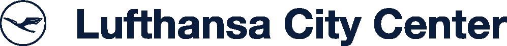 Somos proveedores oficiales de Lufthansa