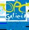 Galicia OPC
