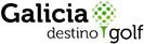 Galicia Destino Golf